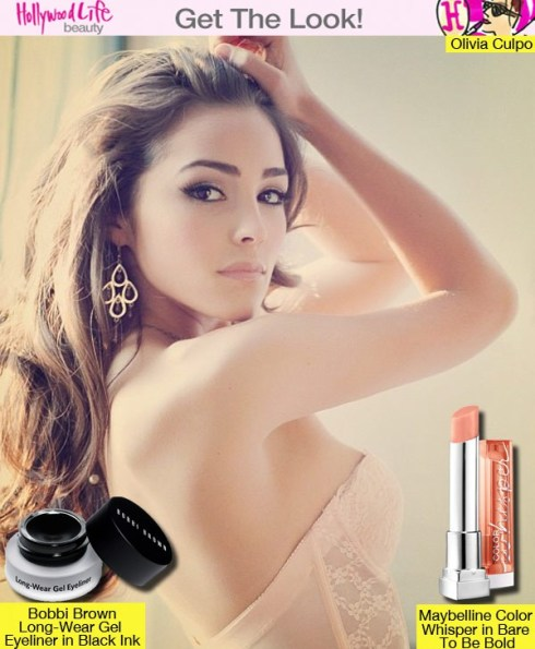 olivia-culpo-get-the-look-lead
