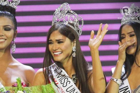 20150316-Bb_Pilipinas_pia_alonzo_wurtzbach-010
