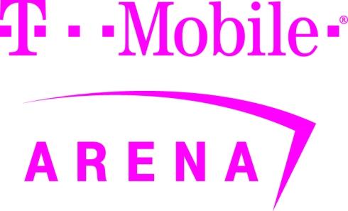 Arena-Vertical-Magenta