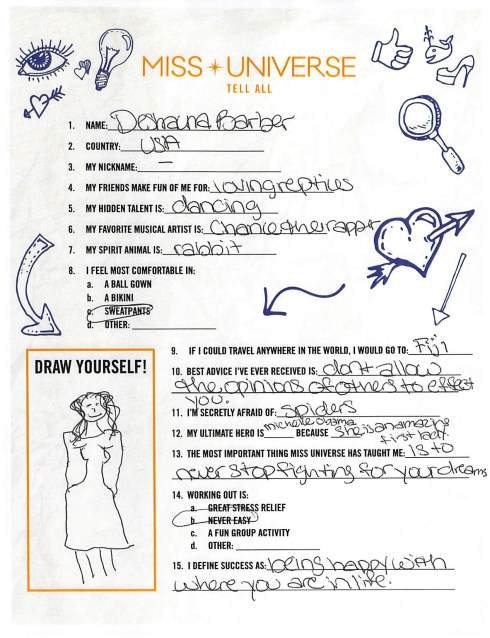 miss-universe-tell-all-forms-completed_page_28